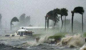 temporada-de-huracanes