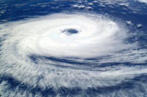 huracan-katrina-45_educared-ar_recursos_lupa_ar