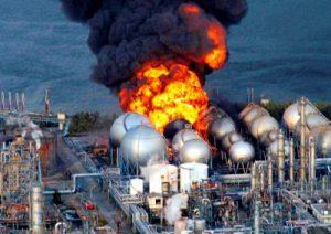 nuclear-japon